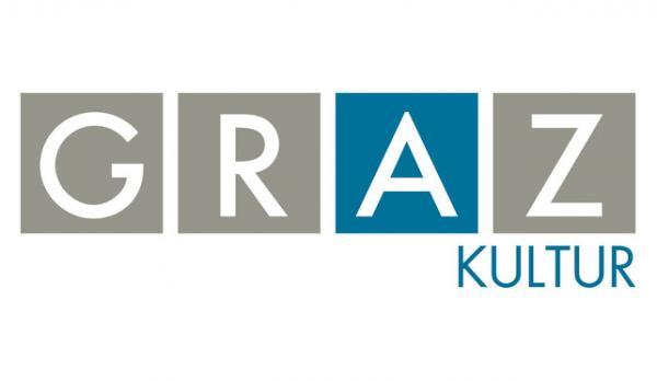 Logo Graz Kultur