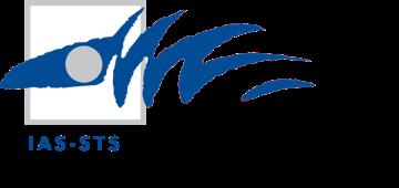 Logo IAS-STS